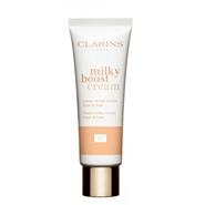 Milky Boost Cream de Clarins