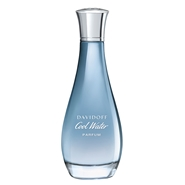 COOL WATER WOMAN PARFUM de Davidoff