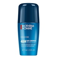 Day Control Déodorant Roll-On de BIOTHERM HOMME