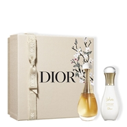 J'ADORE INFINISSIME COFRE de Dior