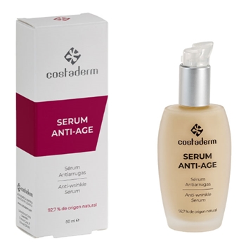 Costaderm Serum Anti Age 50 ml