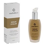 Serum Hyalur Tensor-Reafirmante de Costaderm