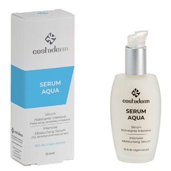 Costaderm Serum Aqua Hidratante 50 ml