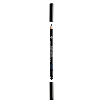 Armani Smooth Silk Eye Pencil Nº 3