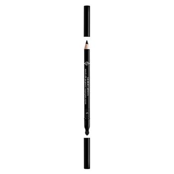 Armani Smooth Silk Eye Pencil Nº 4