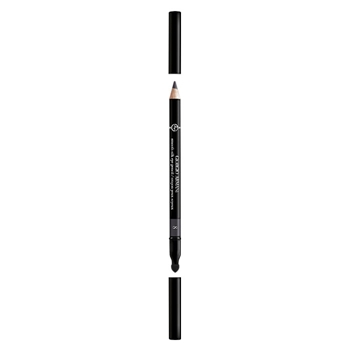 Armani Smooth Silk Eye Pencil Nº 8