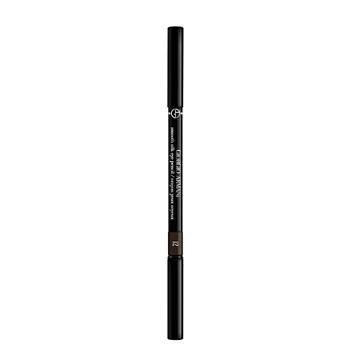 Smooth Silk Eye Pencil de ARMANI