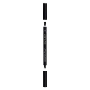 Waterproof Eye Pencil de ARMANI