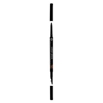 Armani High Precision Brow Pencil Nº 2
