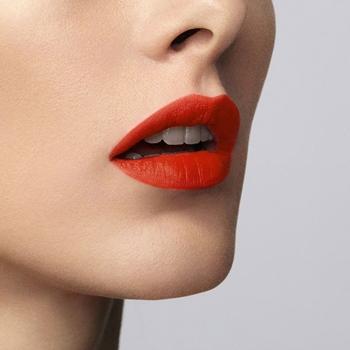 Lip Maestro Liquid Color Intense de ARMANI