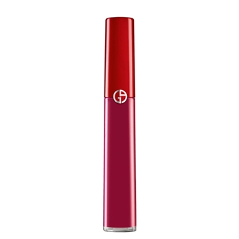 Armani Lip Maestro Nº 502 Art Deco