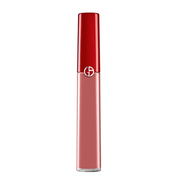 Armani Lip Maestro Nº 500 Blush
