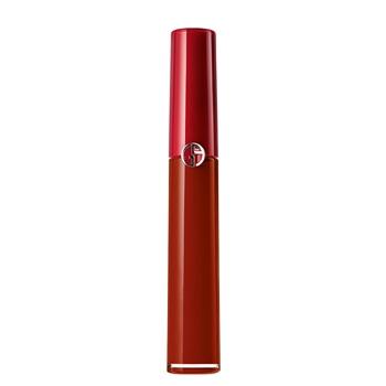 Armani Lip Maestro Nº 405 Sultan