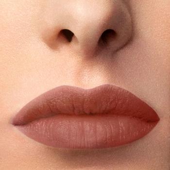 Lip Maestro de ARMANI