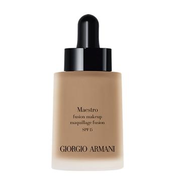 Armani Maestro Fusion Makeup Nº 5.5