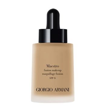 Armani Maestro Fusion Makeup Nº 4.5
