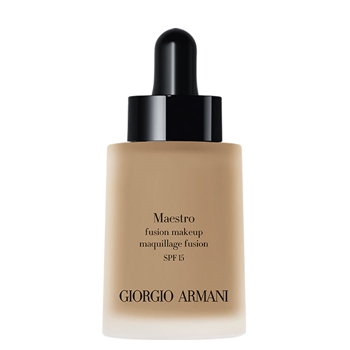 Armani Maestro Fusion Makeup Nº 4