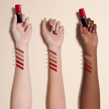 """Rouge d'Armani Matte Lipstick """"Venezia Collection"""" de ARMANI"""