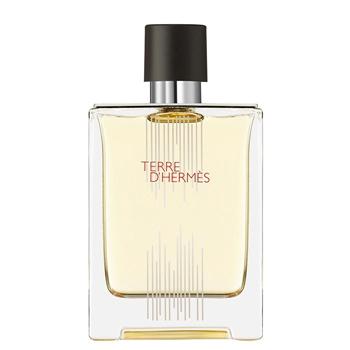 "Hermès Terre d'Hermès EDT 100 ml Vaporizador ""Edición Limitada"""