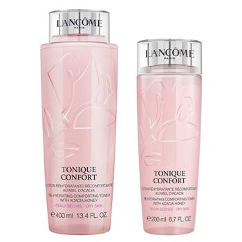Tonique Confort de Lancôme