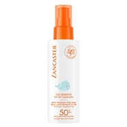 Milky Spray For Kids SPF50+ de LANCASTER