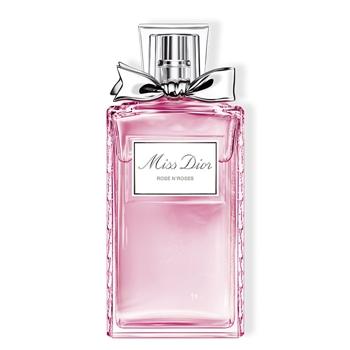 Dior MISS DIOR ROSE N'ROSES 100 ml Vaporizador