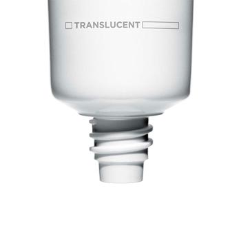UV PLUS Anti-Pollution Translucent de Clarins