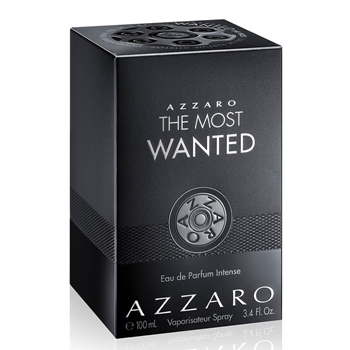 The Most Wanted de Azzaro