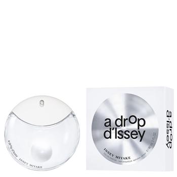 A DROP D'ISSEY de Issey Miyake