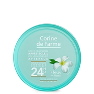 Gel Refrescante After Sun de Corine de Farme