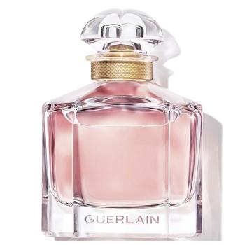 Guerlain Mon Guerlain EDP 100 ml Vaporizador