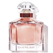 Mon Guerlain Bloom of Rose EDP de Guerlain