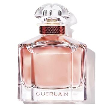 Mon Guerlain Bloom of Rose EDP de Guerlain