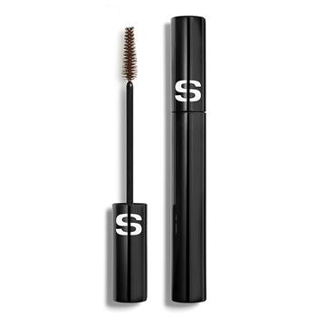 Sisley So Stretch Mascara Nº 2 Deep Brown