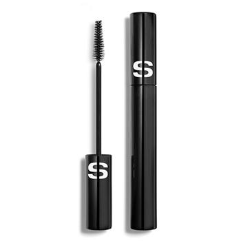 Sisley So Stretch Mascara Nº 1 Deep Black