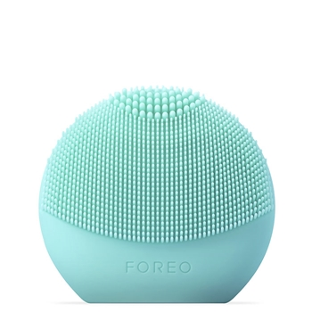 Foreo LUNA ™ play smart 2 Mint For You!