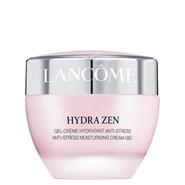 Hydra Zen Gel-Crème Hydratant Anti-Stress de Lancôme