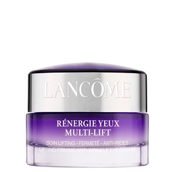 Lancôme Rénergie Multi-Lift Yeux 15 ml
