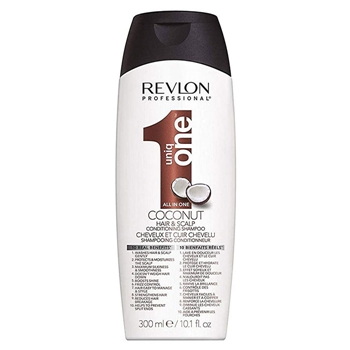 UNIQ ONE Conditioning Shampoo de Revlon