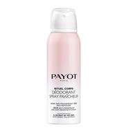 Déodorant Spray Fraîcheur de Payot