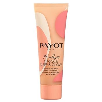 My Payot Masque Sleep & Glow de Payot