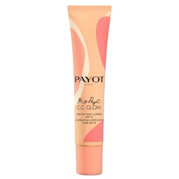 Payot My Payot C.C. Glow 40 ml