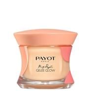 My Payot Gelée Glow de Payot