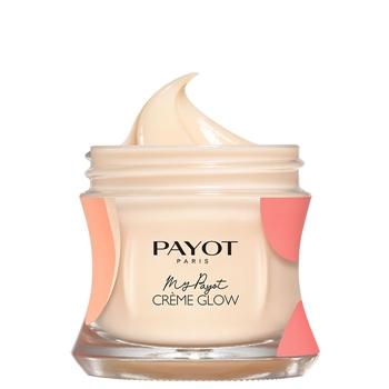 My Payot Crème Glow de Payot
