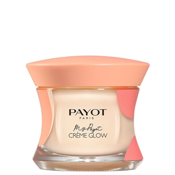 Payot My Payot Crème Glow 50 ml