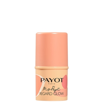 Payot My Payot Regard Glow 4,5 gr
