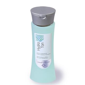 Costaderm Hydro Ton Tónico Hidratante 200 ml