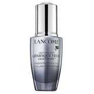 Advanced Génifique Yeux Light-Pearl Eye&Lash de Lancôme