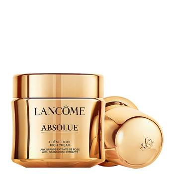 Absolue Crème Riche de Lancôme