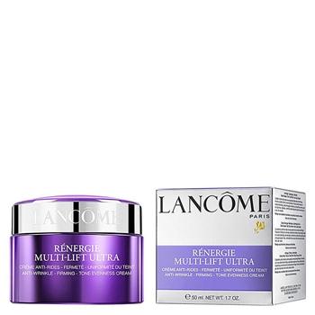 Rénergie Multi-Lift Ultra Crème de Lancôme